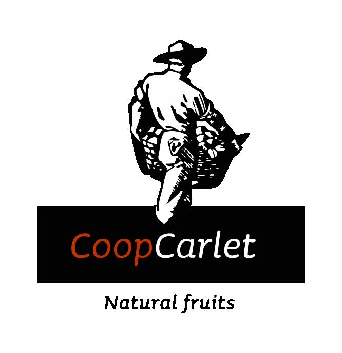 Cooperativa Carlet